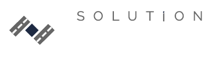 solution pavage logo
