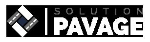 solution pavage logo