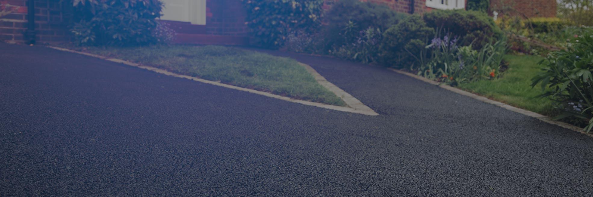 scellant asphalte